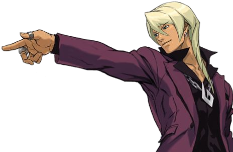 File:Klavier Gavin Objection OA.png