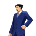 PXZ2 Phoenix Wright (full) - shouting (left).png