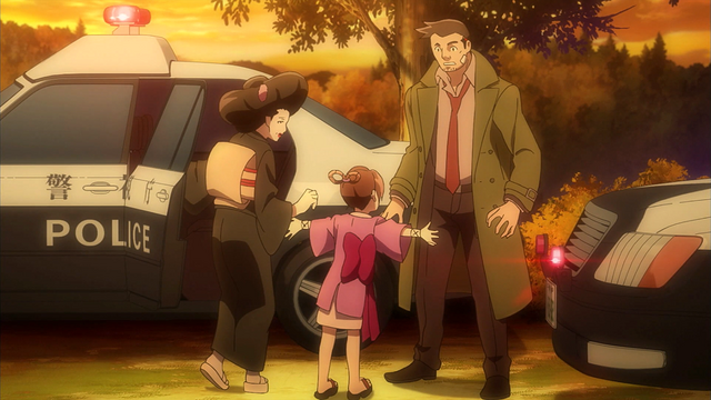 File:AAa Episode 16.png