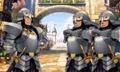 Labyrinthian Knights.png