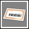 File:ID Tag.png