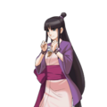 PXZ2 Maya Fey (full) - determined 1 (left).png