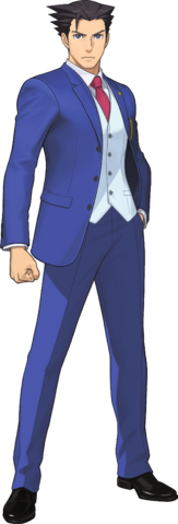 File:Phoenix wright AA6.png