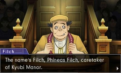 File:Filch.PNG