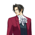 PXZ2 Miles Edgeworth (zoom) - determined 1.png