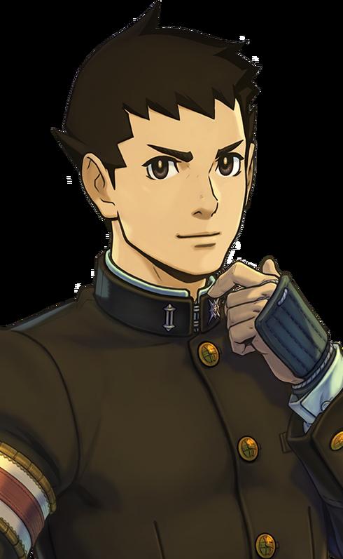 File:Ryūnosuke portrait.png