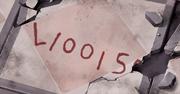 L10015R