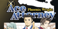 Turnabout Power vs. Supernatural Power