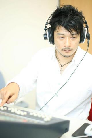 File:Tomohito Nishiura.png