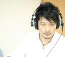 Tomohito Nishiura