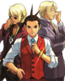 Klavier Apollo and Kristoph Magazine Cover.png