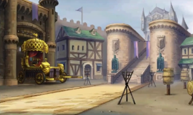 File:Knights' Garrison.png