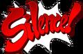 SoJ Silence!.png