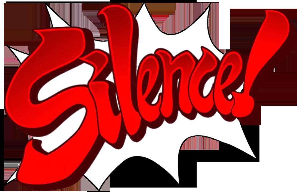 File:SoJ Silence!.png