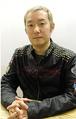 Masaya Onosaka.png