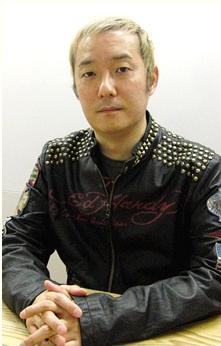 File:Masaya Onosaka.png