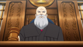 Judge AAa.png