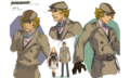 Layton vs Wright concept 45.png