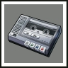 File:Tape Recorder.png