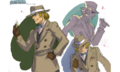Layton vs Wright concept 46.png