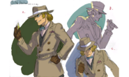 Layton vs Wright concept 46