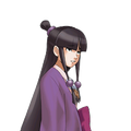 PXZ2 Maya Fey (zoom) - exasperated (right).png