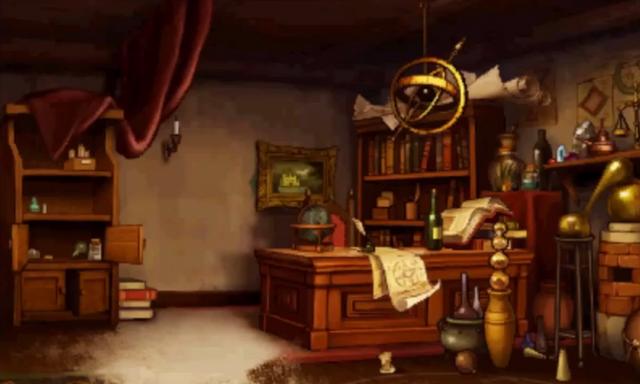 File:Alchemist's Study.png