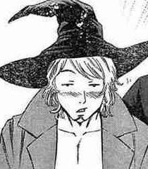 File:Drunen Witch.jpg