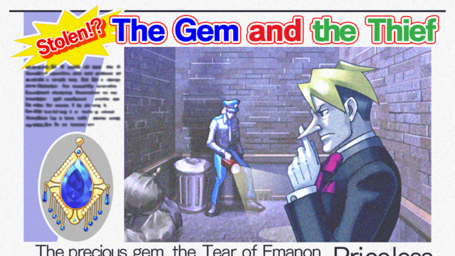 File:Newspaper about heist.png