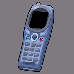 File:AJ Nick's phone.png