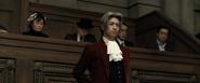 Ace Attorney Miles Edgeworth Takumi Saito 003
