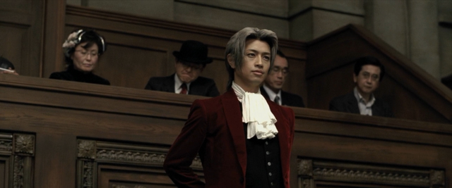 File:Ace Attorney Miles Edgeworth Takumi Saito 003.png