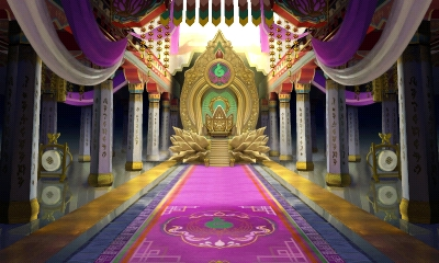 File:Audience Chamber.png