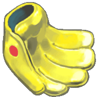 File:Baseball glove.png