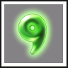 File:Magatama.png