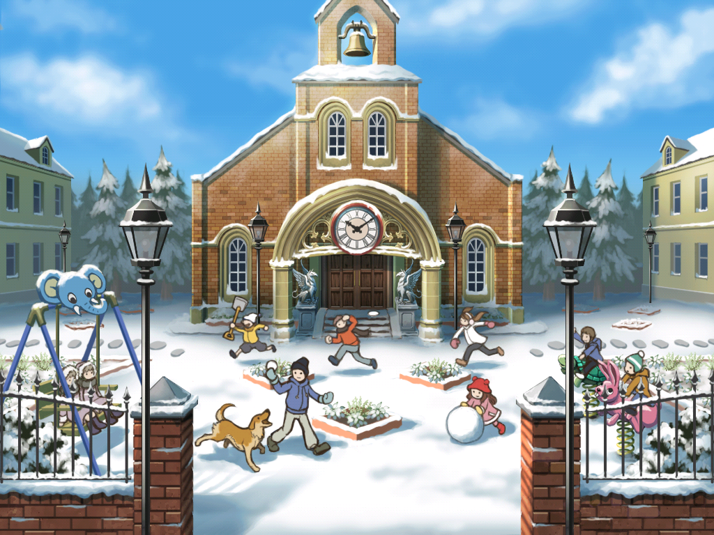 File:Orphanage.png