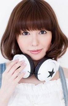 File:Mai Aizawa.jpg