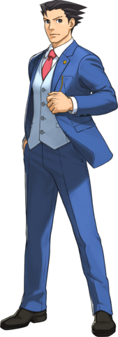 File:PhoenixWright-AA5.png