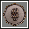 File:JudgeBadge.png