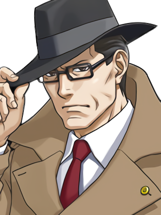 File:Gregory Edgeworth Portrait.png