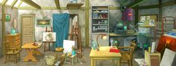 Studio Old