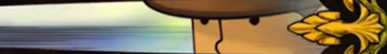 File:Layton's cut-in.png