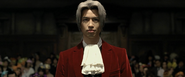 Ace Attorney Miles Edgeworth Takumi Saito 006