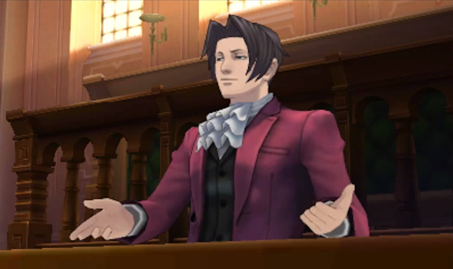 IMAGE(http://vignette1.wikia.nocookie.net/aceattorney/images/a/af/Miles_Edgeworth_4_PLvsAA.png/revision/latest?cb=20140413023019)