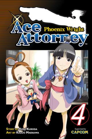 File:Wright Manga 4.png