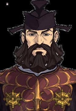 Judgejapanp