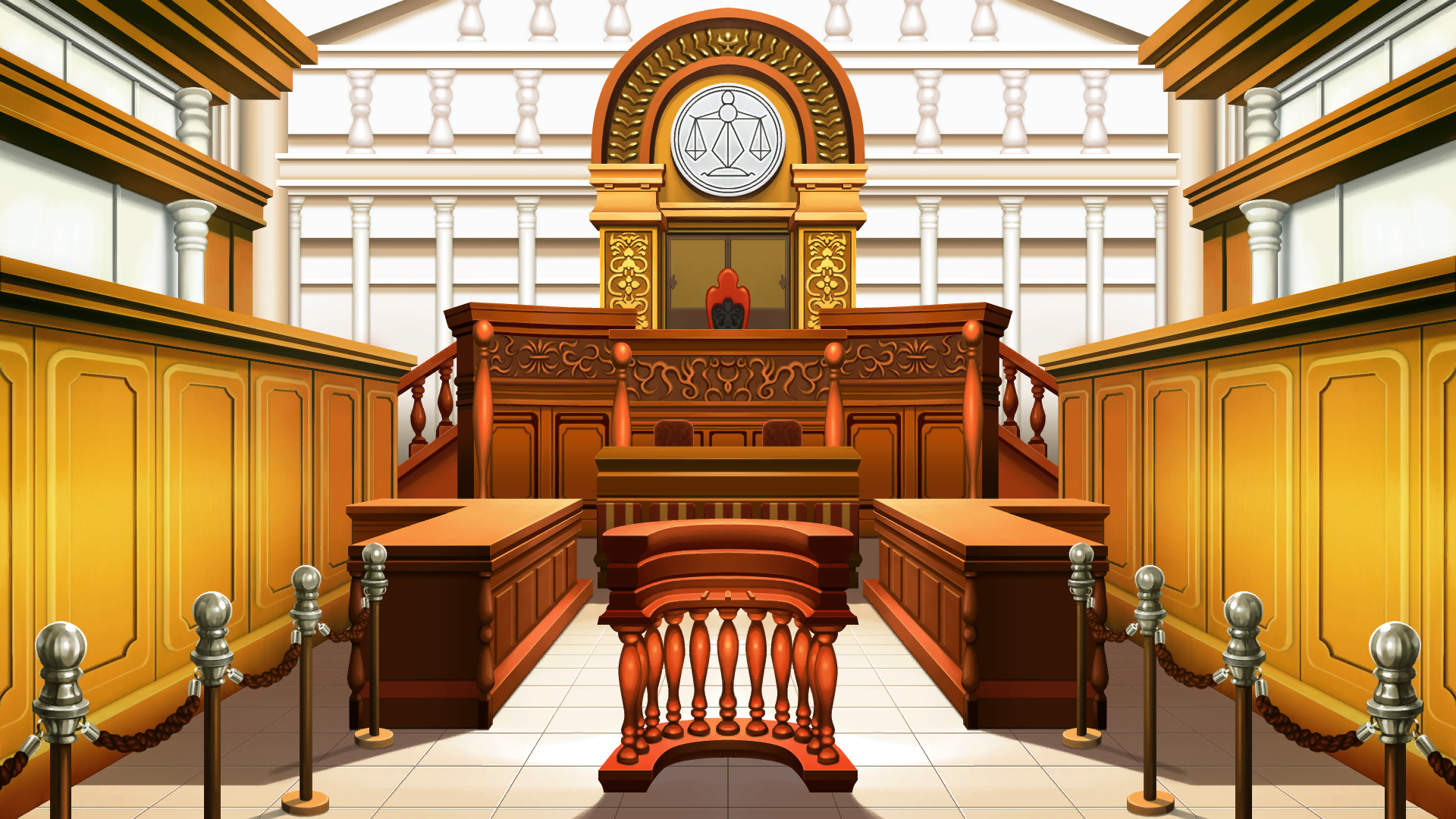 File:Screenshot-court.png