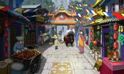 File:Bazaar.png