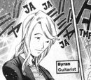 Byran