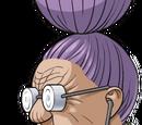 Otome Itami